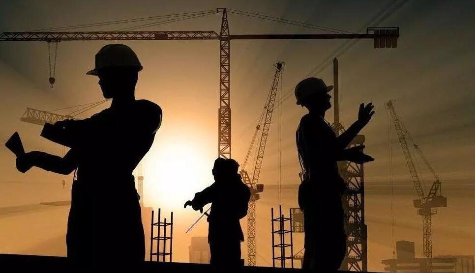 建筑资质代办和购买有什么区别?选择代办是