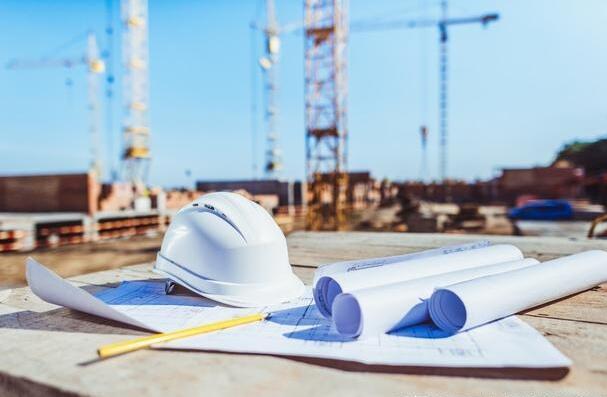 建筑资质申办需要多长时间?首次申办时要