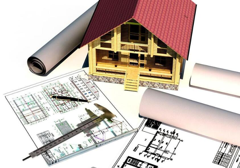 建筑资质的办理条件所需材料有哪些?办理