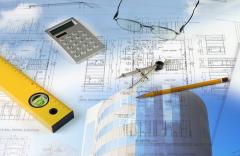 建筑资质怎么分立?办理分立时有这些注意事